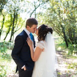 La prestation de mariage